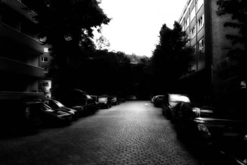Ruhrstrasse (Bahrenfeld)