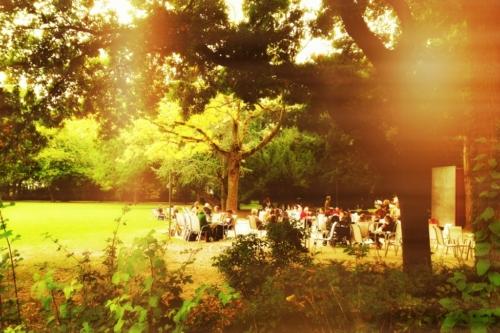 Im Holzhausenpark