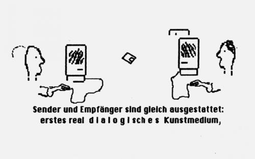 alsleben-dialog-1990-sender-empfaenger-gr-500x313