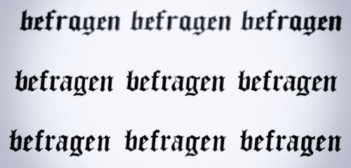 befragen-1