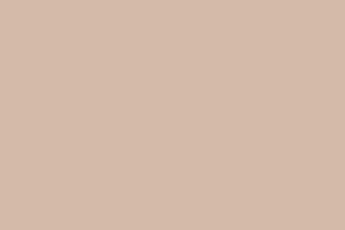 Holzfarbe eher rosa