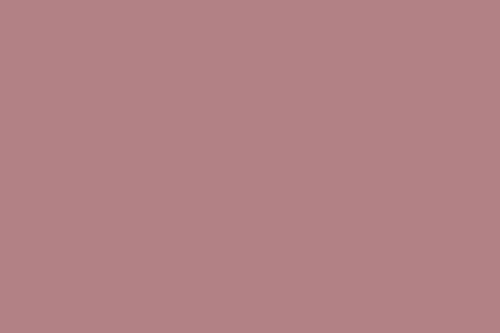 Holzfarbe rötlich