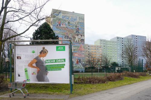Mehr drin in Nettelnburg